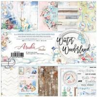 Memory Place - Winter Wonderland 6