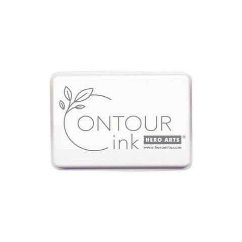 Hero Arts - Contour Ink Pad