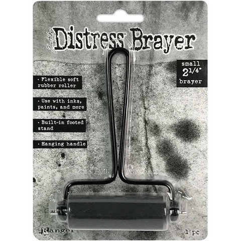 Tim Holtz - Distress Brayer, Small