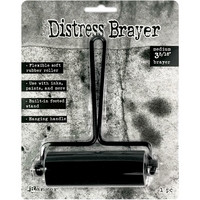 Tim Holtz - Distress Brayer, Medium