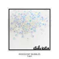 Studio Katia - Iridescent Bubbles, Tiny