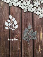 The Scrapman - Florish 10, Stanssi