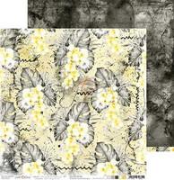 Craft O`Clock - Force of Gentleness, #4, 12