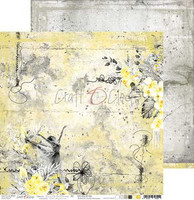 Craft O`Clock - Force of Gentleness, #2, 12