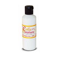 Stamperia - Gilding Glue, 80ml