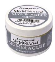 Stamperia - Mix Media Glue, 150ml