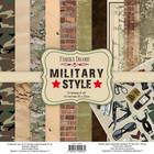Fabrika Decoru - Military Style, 8