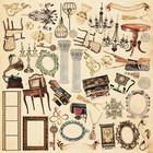 Fabrika Decoru - Family Heritage, Leikekuva-arkki 12