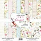 Fabrika Decoru - Orchid Song, 8