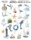 Fabrika Decoru - Tarra-arkki, Memories of the Sea