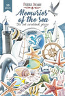 Fabrika Decoru - Leikekuvat, Memories of the Sea, 59 osaa
