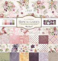 Maja Design - Tropical Garden, 12
