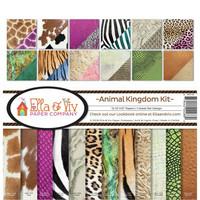 Ella & Viv - Animal Kingdom, 12
