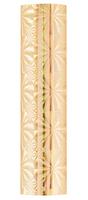 Spellbinders - Glimmer Hot Foil, Starburst (H)