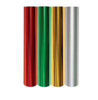 Spellbinders - Glimmer Hot Foil, Variety Pack 3(H)