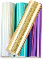 Spellbinders - Glimmer Hot Foil, Variety Pack (H)