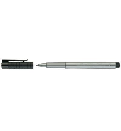 Faber-Castell - PITT Artist Pen, Hopea, 1,5mm