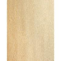 Memory Box - Embossed Woodgrain Cardstock, Kraft, 25 arkkia