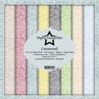 Paper Favourites - Crosswords 6