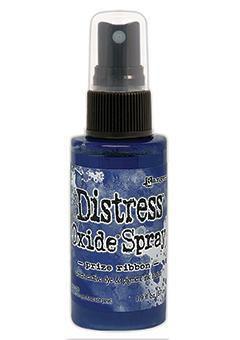 Tim Holtz - Distress Oxide Spray, Prize Ribbon