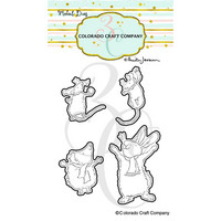Colorado Craft Company - Get Together-By Anita Jeram, Stanssisetti