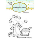 Colorado Craft Company - Spoonful Of Sugar-By Anita Jeram, Stanssisetti