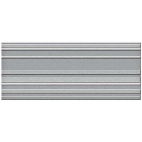 Spellbinders - Kohokuviointitasku, Striped Slimline