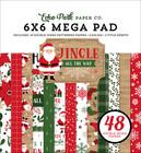 Echo Park - Jingle All The Way, Mega Pad 6