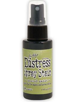 Tim Holtz - Distress Spray Stain, Peeled Paint