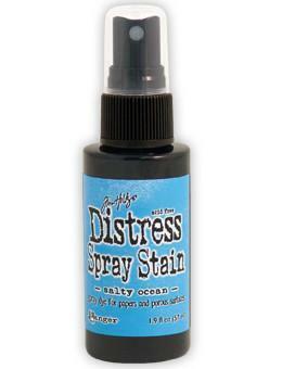 Tim Holtz - Distress Spray Stain, Salty Ocean