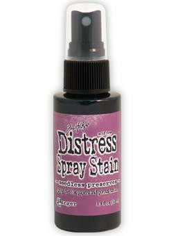 Tim Holtz - Distress Spray Stain, Seedless Preserves
