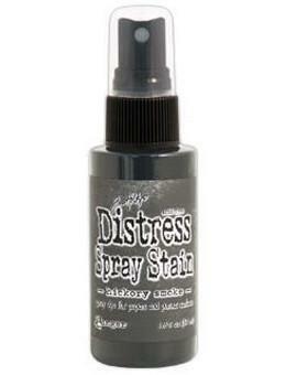 Tim Holtz - Distress Spray Stain, Hickory Smoke