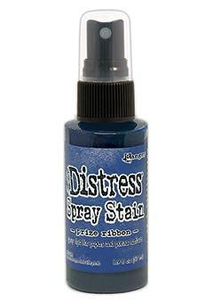 Tim Holtz - Distress Spray Stain, Prize Ribbon