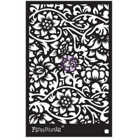 Prima Marketing - Finnabair Stencil, Sapluuna 6