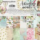 Memory Place - Adventure Awaits 6