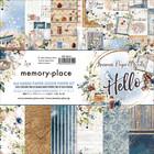 Memory Place - Kawaii Paper Goods Hello 6
