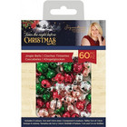 Crafter's Companion - Twas the Night Before Christmas, Jingle Bells, 60osaa