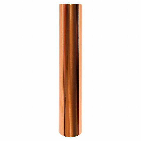Spellbinders - Glimmer Hot Foil, Copper (H)