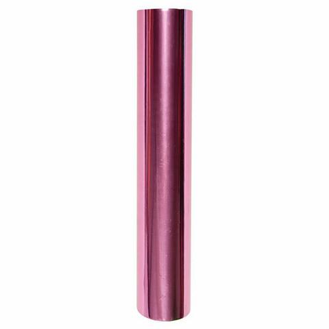 Spellbinders - Glimmer Hot Foil, Pink(H)