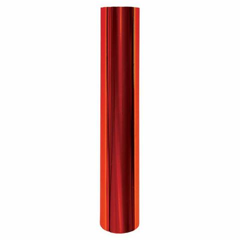 Spellbinders - Glimmer Hot Foil, Red(H)