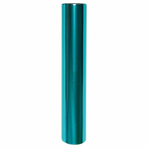 Spellbinders - Glimmer Hot Foil, Teal(H)
