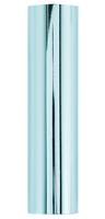 Spellbinders - Glimmer Hot Foil, Skybright (H)