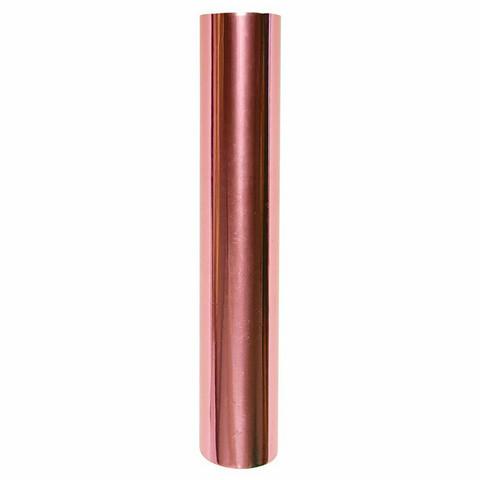 Spellbinders - Glimmer Hot Foil, Rose Gold(H)
