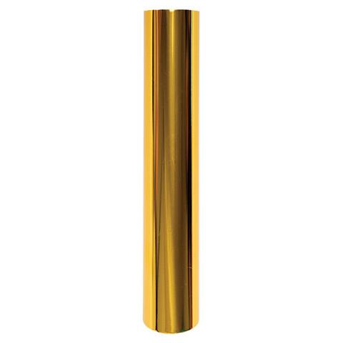 Spellbinders - Glimmer Hot Foil, Gold(H)