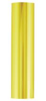 Spellbinders - Glimmer Hot Foil, Citrine (H)