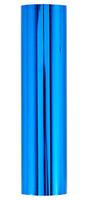 Spellbinders - Glimmer Hot Foil, Cobalt Blue(H)