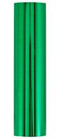 Spellbinders - Glimmer Hot Foil, Viridian Green(H)