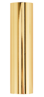 Spellbinders - Glimmer Hot Foil, Polished Brass(H)