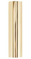Spellbinders - Glimmer Hot Foil, Champagne (H)