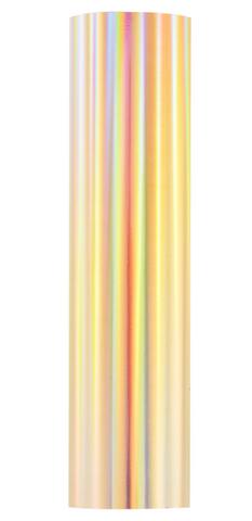 Spellbinders - Glimmer Hot Foil, Aura(H)